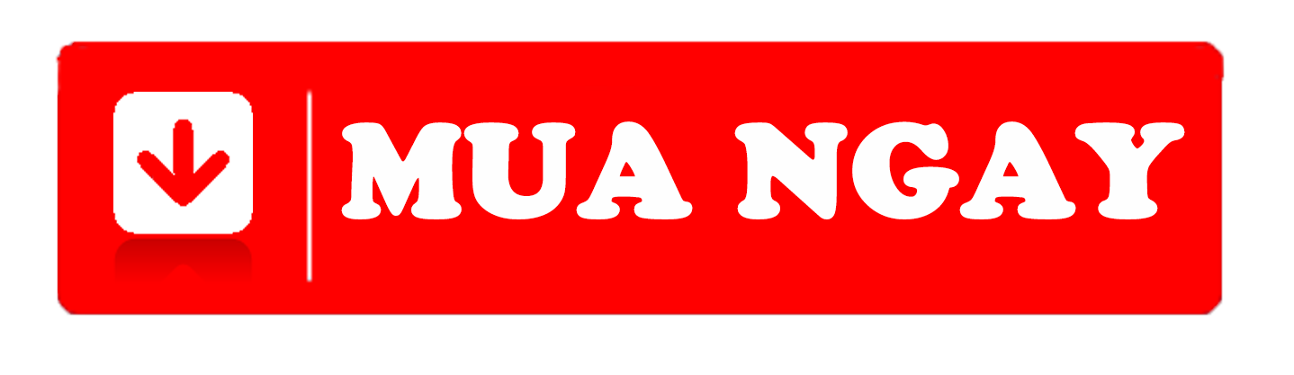 http://www.quatangme.com/kcfinder/upload/images/san-pham/MUA-NGAY-11.png